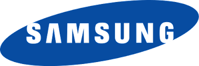 Samsung Galaxy S7: Everything You Need to Know