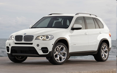 bmw x5 xdrive 50i specification. Black Bedroom Furniture Sets. Home Design Ideas