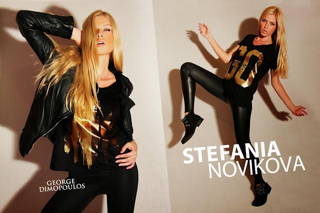 STUDIO-FASHION-EDITORIAL-feat-Model-STEFANIA-NOVIKOVA-by-GEORGE-DIMOPOULOS-PHOTOGRAPHY