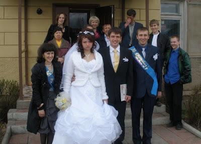 La novia mas feliz 15