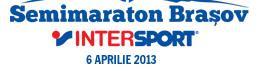 Participari competitii 2013