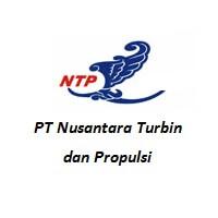 Lowongan Kerja PT Nusantara Turbin dan Propulsi Desember 2015