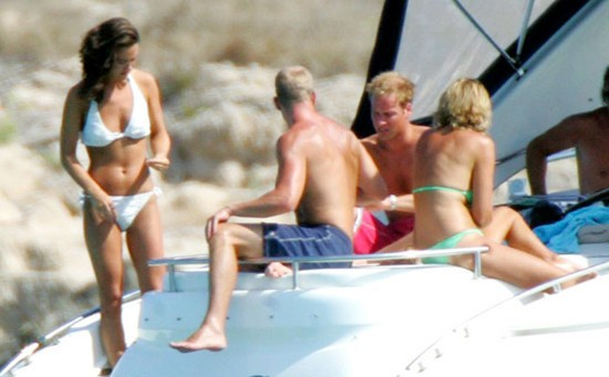 pippa middleton pictures. 2011 pippa middleton bikini.