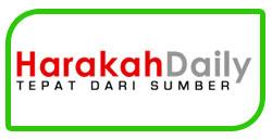 http://3.bp.blogspot.com/-S7PYuF7jxcA/TbaSZtep89I/AAAAAAAAB4Q/pBpb2CGt-Lo/s1600/harakah-daily-malaysiapaper.blogspot.com.jpeg