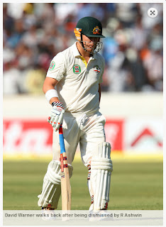 David-Warner-India-v-Australia-2nd-Test