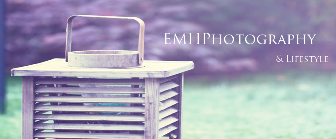 EMHPhotography