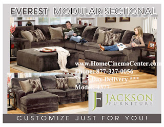http://www.homecinemacenter.com/Everest_BUILD_YOUR_PERSONAL_Sectional_4377_p/jac-4377.htm
