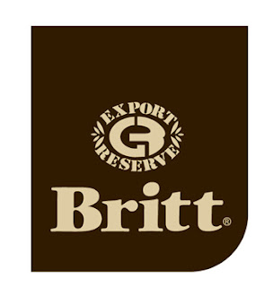 Grupo-Britt-apuesta-diversidad-natural-cultural-étnica-colombiana
