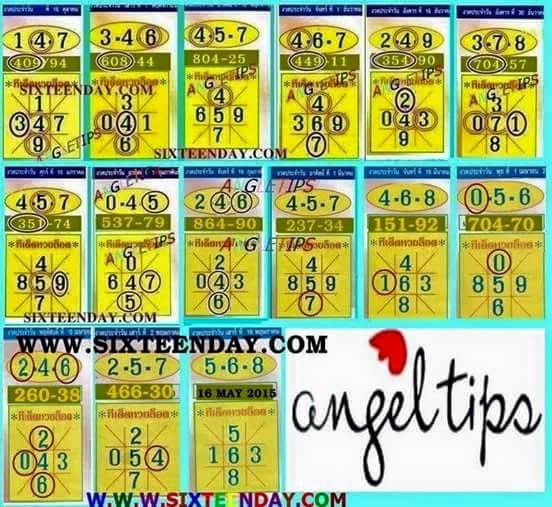"""Calendar Lottery June : Search results for """"thai lottery sure number"""