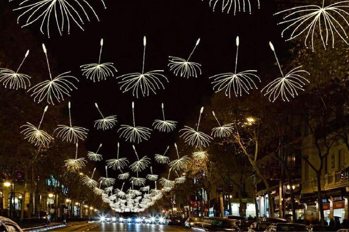 Periodista enamorada de madrid el arte urbano y la for Adolfo dominguez serrano 96