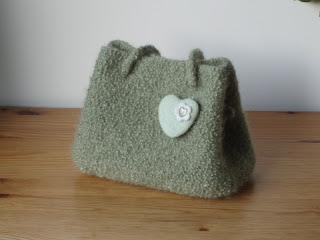 torbe-za-zene-pletene-torbe-026