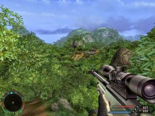 how to play far cry 3 multiplayer 2016