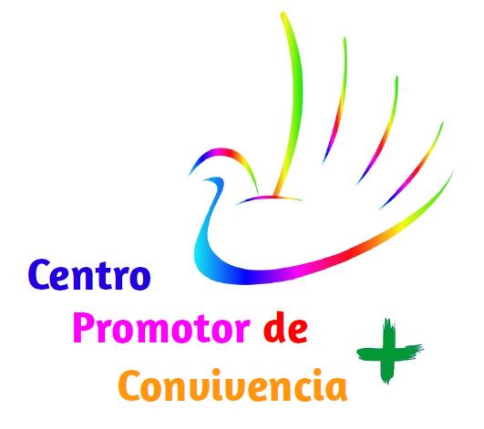 CENTRO PROMOTOR DE CONVIVENCIA POSITIVA +