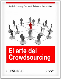 Libro Crowdsourcing