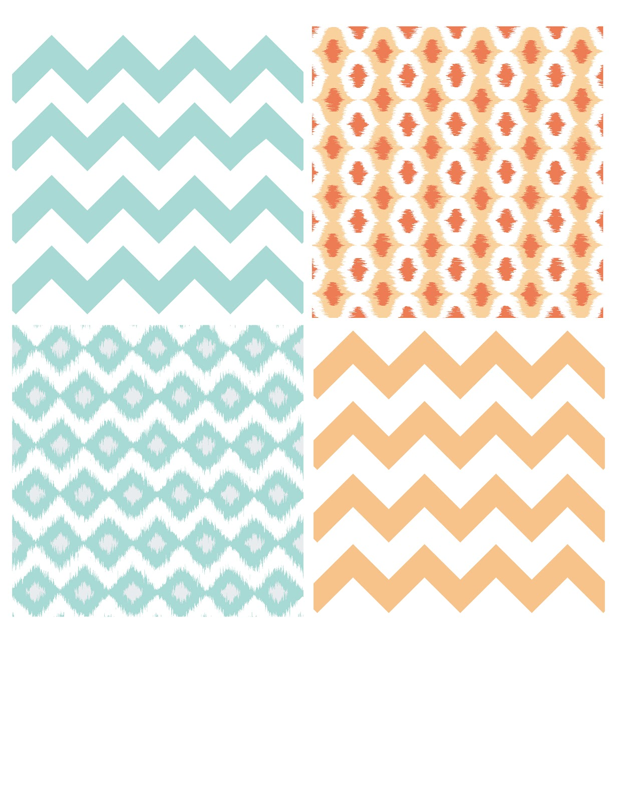 graphic relating to Printable Coasters named FREEBIES // COASTER PRINTABLES - Oh As a result Beautiful Blog site