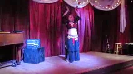 amazing steps of dance by hotdunya