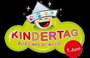 http://www.kindertag.net/