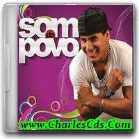 BAIXAR CD SOM DO POVO PROMOCIONAL MAIO 2012