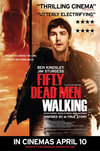 Dead Man Walking (film) - Wikipedia