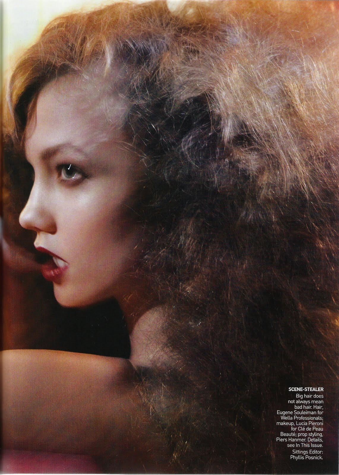 http://3.bp.blogspot.com/-S7ZV9i3anLM/Tas5ktmn31I/AAAAAAAATos/JTcu4S0BwC0/s1600/Karlie_Hot_Fuzz_McDean_US_Vogue_June_09_02.jpg