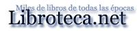 http://www.libroteca.net/