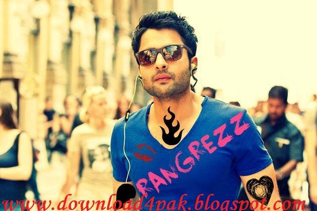 Rangrezz movie english subtitles download for moviegolkes
