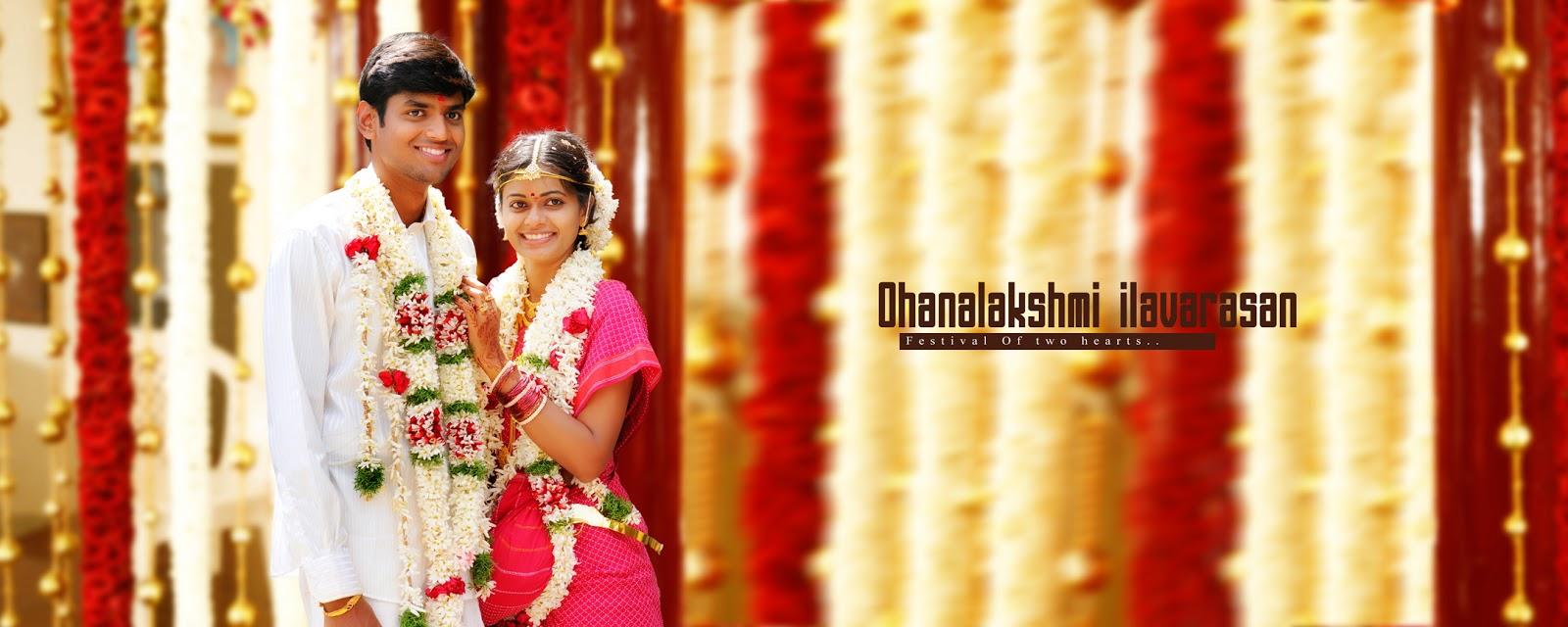 May 2013 Chennai Wedding Album Designing Service All