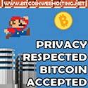 www.BitcoinWebHosting.net