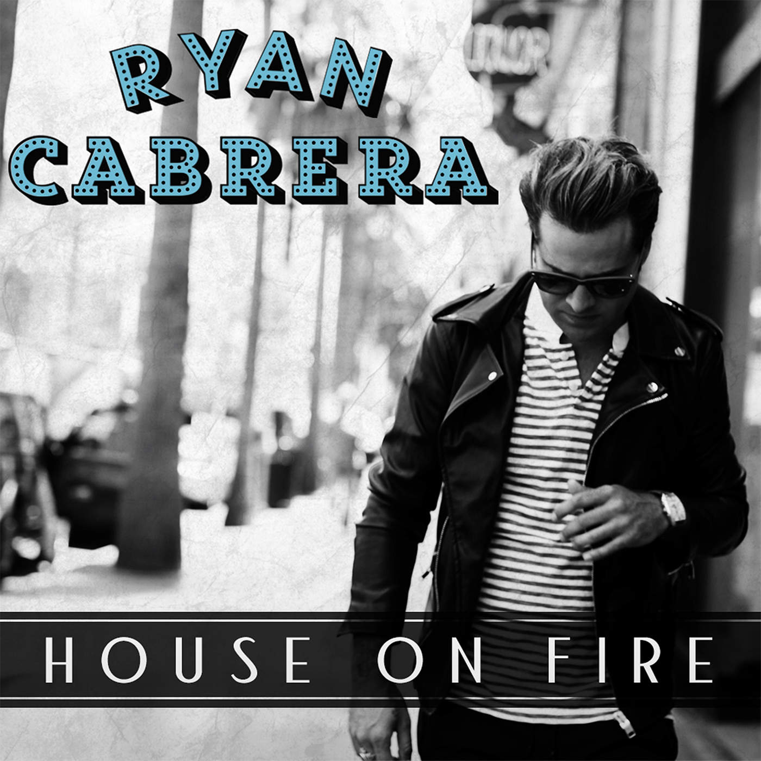 Acapella 4 you ryan cabrera house on fire for Classic house acapellas