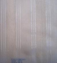 vitrage Flavia Z08-04