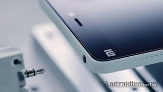 Xiaomi Mi6 release date and specifications