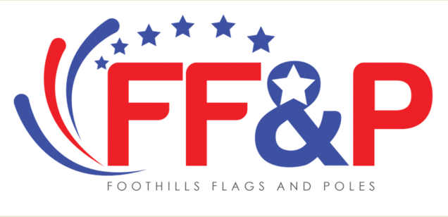 Flag Poles Flags For Sale Knoxville - Foothills Flags and Poles: US Flags for Sale Knoxville