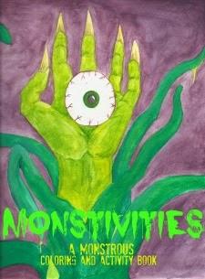 Monstivities