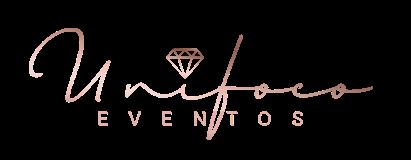 Unifoco Eventos