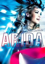 (195) Arida