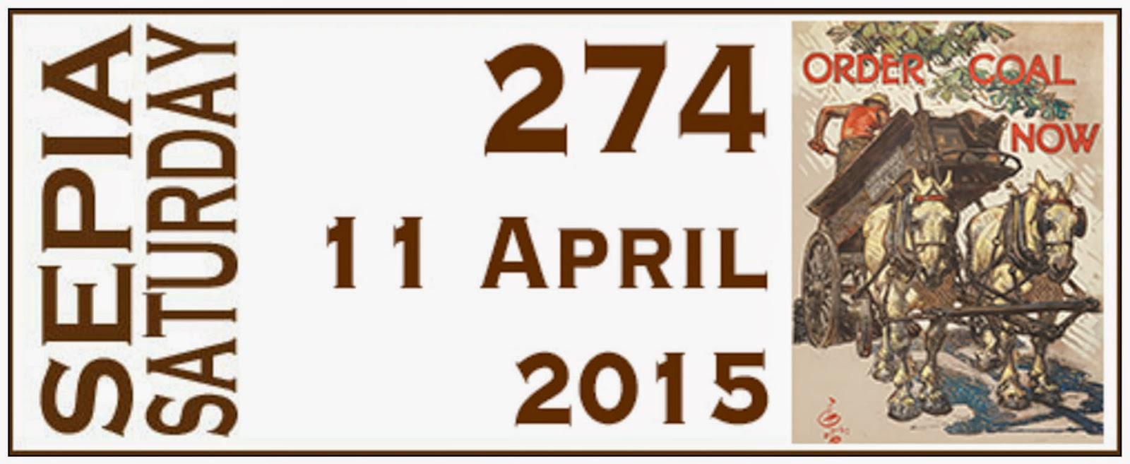http://sepiasaturday.blogspot.com/2015/04/sepia-saturday-274-11-april-2015.html