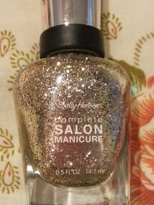 Sally-Hansen-Complete-salon-manicure-in-golden-rule.jpg