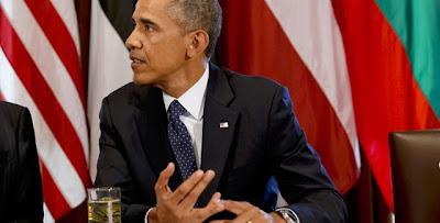 la-proxima-guerra-cinco-peligros-que-encierra-un-ataque-a-siria