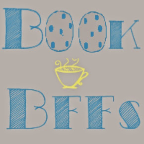 The Book BFFs on Youtube!
