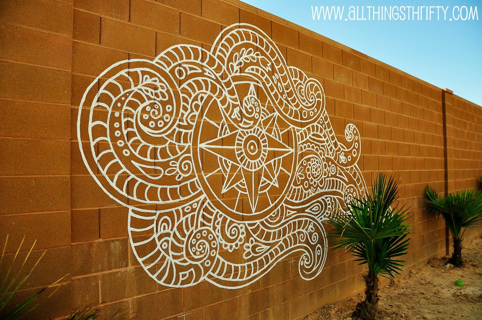 http://3.bp.blogspot.com/-S7mqBGAPCbQ/TaiVq2UB3uI/AAAAAAAAC6o/XoQiejkNdm0/s1600/outdoor%2Bdecorating%2B1.jpg