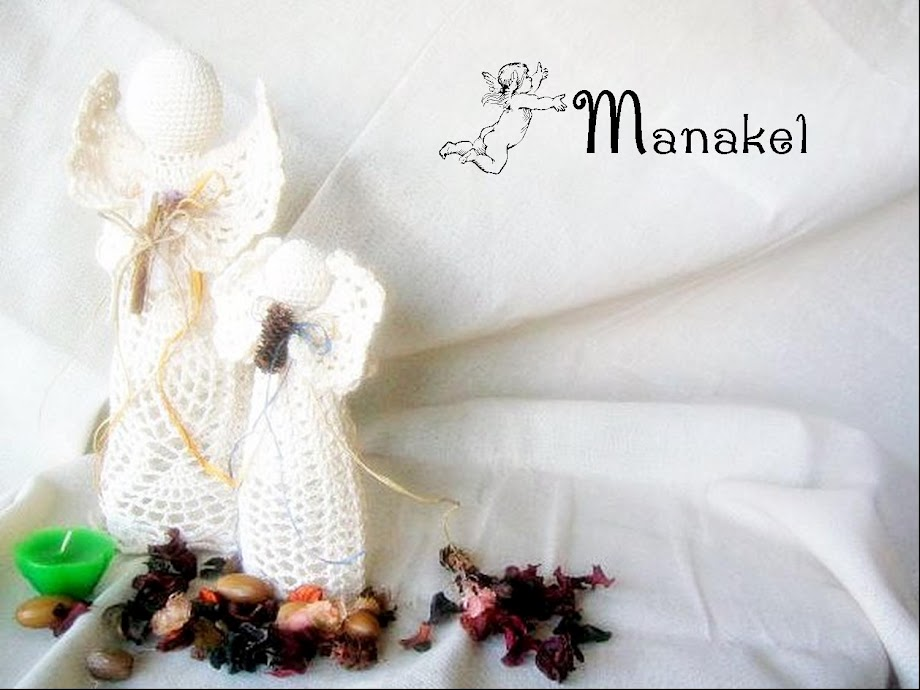 manakel talleres y atelier
