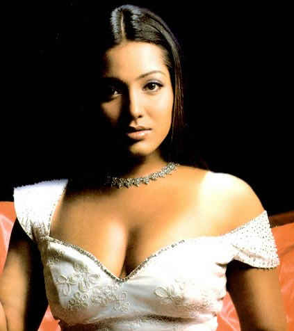 Realize, what Meghna naidu hot xxx