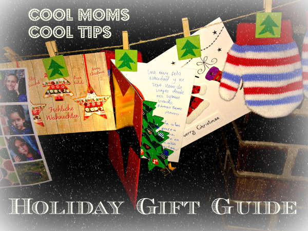 Cool Moms Cool Tips #CollectiveBias Disclaimer
