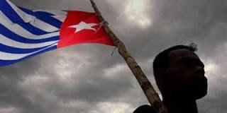 Konspirasi AS Zionis dan Konflik Papua