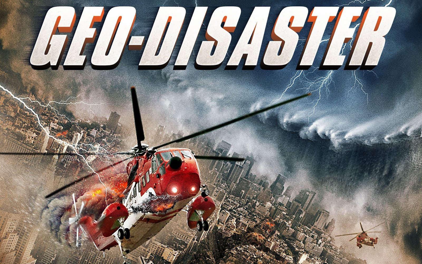 flirting with disaster movie trailer free full episodes