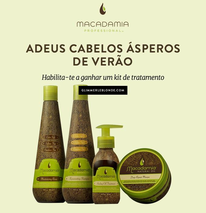http://www.glimmerleblonde.com/2014/09/passatempo-macadamia.html