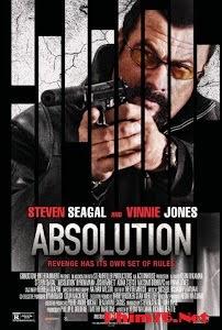 Kẻ Giết Mướn - Absolution