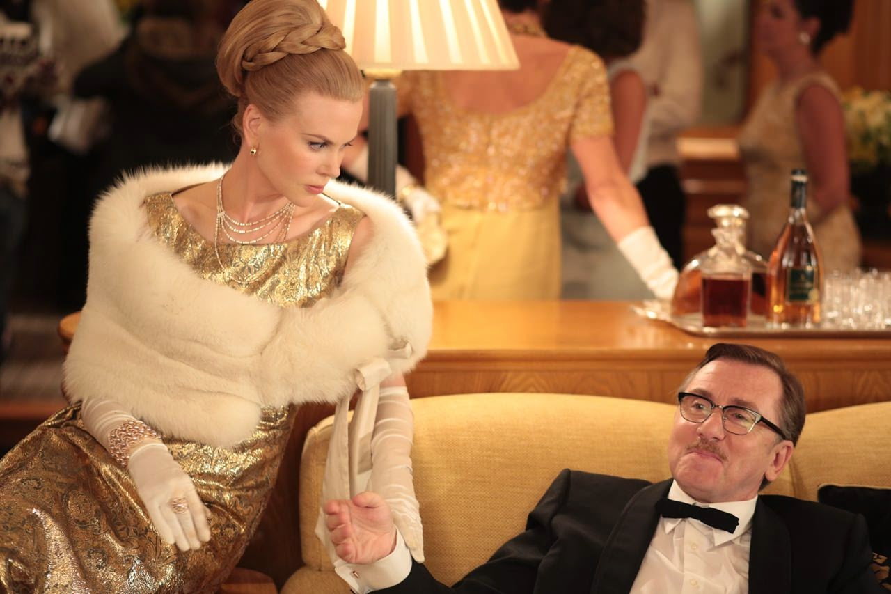 grace of monaco-nicole kidman-tim roth