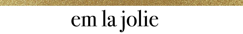 """<a href=""""http://emlajolie.blogspot.com"""">Em La Jolie</a>"""