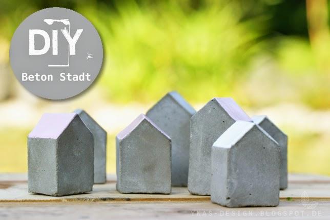 Lampada In Cemento Fai Da Te : Creare oggetti in cemento u2013 terminali antivento per stufe a pellet
